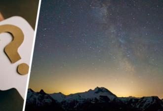 На Портленд и Сиэтл посыпались объекты из космоса, но метеориты не при делах. А вот Илон Маск — очень даже
