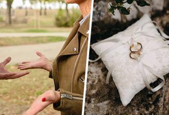 Невеста нашла универсальное противоядие против свекрови. Одна фраза — и женщина в её дом больше ни ногой