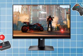Обустраиваем гнездышко киберспортсмена. Обзор мощнейшего десктопа MEG Trident X от MSI