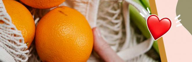 """Авокадо-тосты и смузи-боулы из """"Пятерочки"""". Как питаться здоровой едой и не переплачивать"""