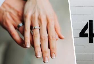 Невеста решила выбрать жениха с помощью лотереи. Идея сработала, но реакция четырёх парней разбила ей сердце