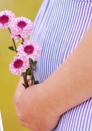 Мама пришла на УЗИ и запутала врачей. Они были уверены, что прибор глючит, пока не начали принимать роды