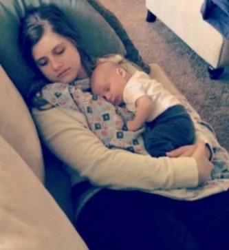 Учителя думали, что у ленивой девочки нет будущего, ведь она постоянно спала. Через 14 лет пришлось извиняться