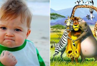 Мама спросила у сына, куда он хочет: в зоопарк или магазин вентиляторов. Ответ порвал шаблон – и не один