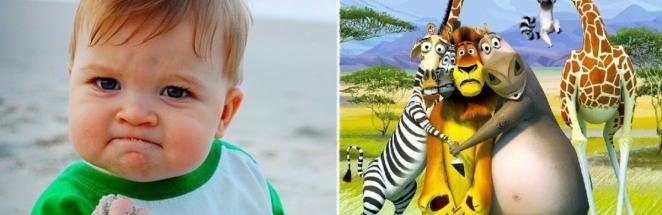 Мама спросила у сына, куда он хочет: в зоопарк или магазин вентиляторов. Ответ порвал шаблон — и не один