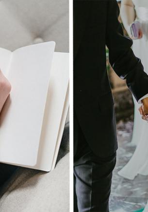 Блогеры создали список идеальной свадьбы, и в них несладко гостям. Знать треки Ники Минаж — самое лёгкое