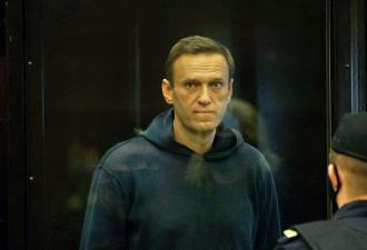 Сторонники Алексея Навального объявили дату митинга. Но скептики злы — они знают конечную точку маршрута