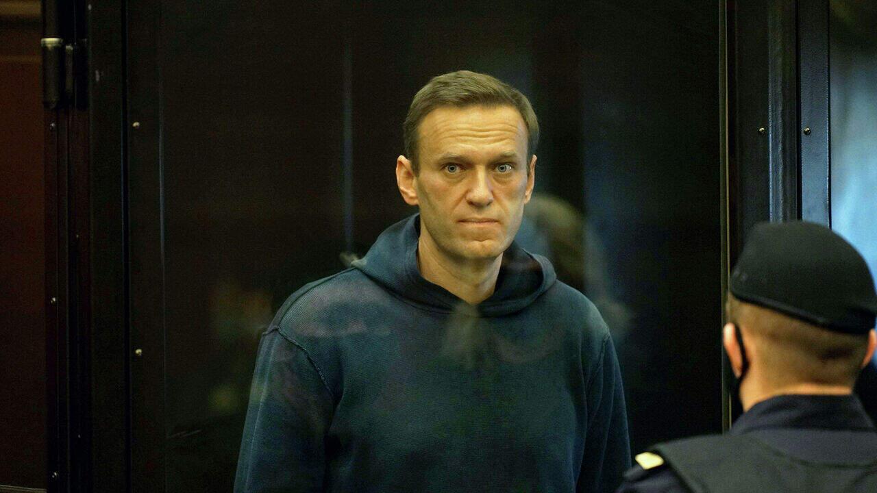 Сторонники Алексея Навального объявили дату митинга. Но скептики злы  они знают конечную точку маршрута
