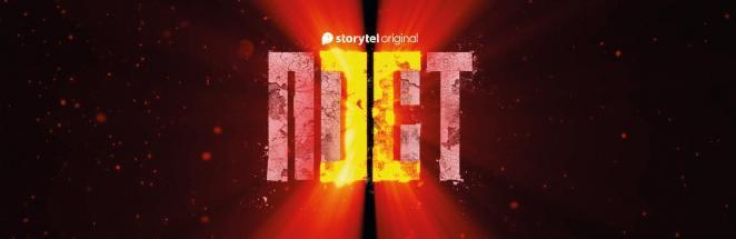 На Storytel запускается новый аудиосериал Дмитрия Глуховского об постапокалиптической России