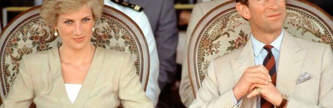 Кончина супруга Елизаветы II и вторая свадьба принца Чарльза связаны. Это теория, где балом правит леди Ди