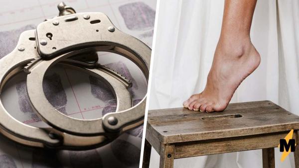 В Дубае арестованы девушки за съёмки без одежды. Когда люди узнали, от куда они, разозлились вместе с копами