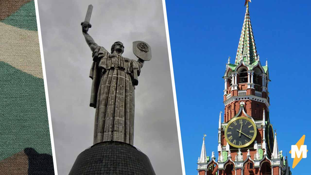 Что происходит на границе России и Украины. Обстановка на Донбассе ухудшилась, и люди боятся начала войны