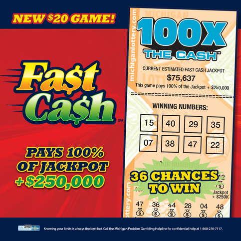 Счастливчик выиграл в лотерею, но завидовать ему не хочется. Вместо трат на роскошь он выбрал кое-что другое