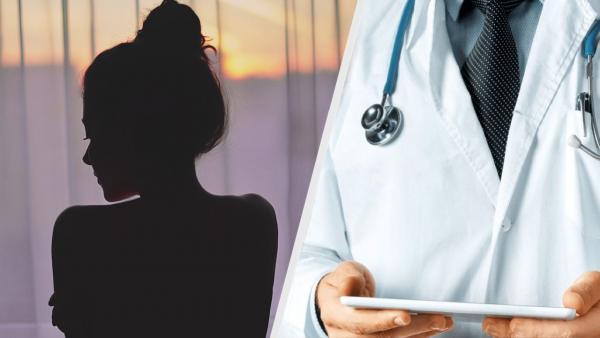 Врачи просили пациентку врать о том, что она женщина, и в 27 лет она узнала зачем. Ответ был страннее просьбы