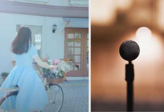 Певица перестала стареть в 1988 году и сломала время. Ей скоро на пенсию, а выглядит — будто в универ на пары