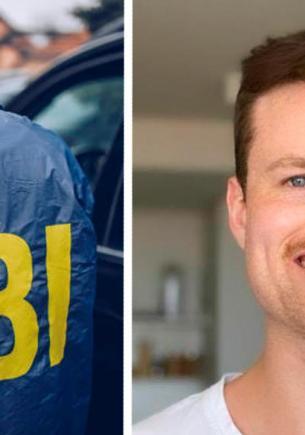 Блогер узнал трюк ФБР, вынуждающий отвечать «да» на все вопросы. Вы уже попадались на эту уловку — в магазинах
