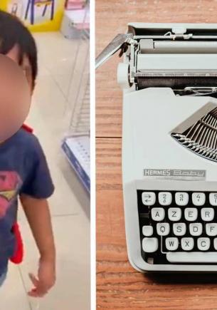 Сын в два года читал, а в три печатал на машинке, но родители не рады. Это были признаки не гения, а болезни