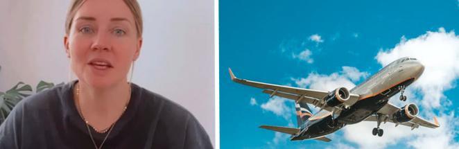 Почему стюардессы осматривают вас с головы до ног на посадке. Они ищут будущего героя, и вы им быть не хотите