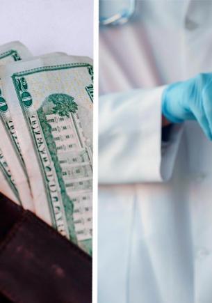 Сотрудник больницы прогулял 15 лет работы, но зарплату получал. Понять, как он хакнул жизнь, полиция не может