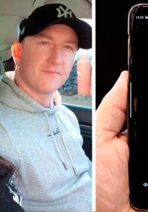 Муж смеялся над беременной женой, а теперь он в опале у парней. Одно видео — и за его супругу страдают все