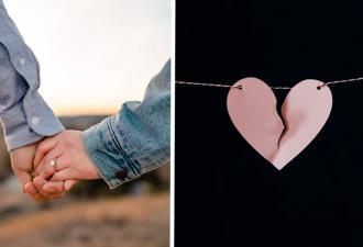 Романтик узнал, со сколькими девушками можно встречаться сразу. Если превысить число — жизнь не будет прежней