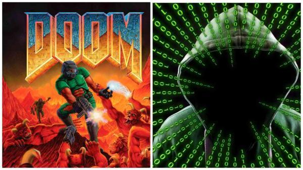 """Думгай, проснись, а то змея укусит. Хакер добавил в Doom 1993-го """"Змейку"""", и затестить её может любой (почти)"""