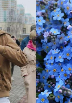 Тима Белорусских – отец пятилетней девочки. Это признание певца, после которого люди забыли о приговоре