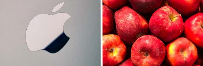 Покупатель заказал яблоки и обрадовался, когда одно из них оказалось лишним. Такой фрукт попробовали бы многие