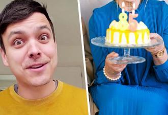 В какие годы люди резко стареют. Блогер назвал точный возраст, и 30-летним уже стоит приготовиться