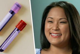 Дочь сдала ДНК-тест и нашла вторую маму. Вопросов стало больше, когда та оказалась генетической копией первой