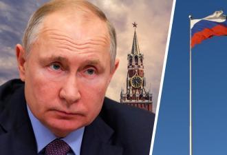Россияне узнали о выходных с 1 по 10 мая и наводят суету. Вопросы и боль в мемах о решении Владимира Путина