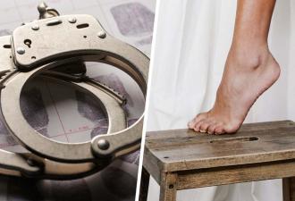 Девушки в Дубае снялись без одежды и попали под арест. Когда русские узнали, откуда они, — разозлились