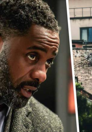 Фанаты «Лютера» идут войной на BBC. Компания зря объяснила, почему детектив недостаточно темнокожий
