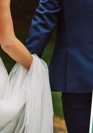 Муж развёлся три раза за месяц, и это план гения. Любители чаще ходить в отпуск, берите ручки и записывайте