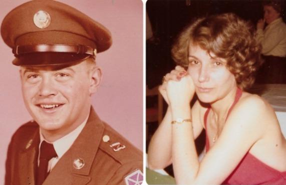 Пара отдала дочку в детдом и попрощалась навсегда. Через 50 лет всем им суждено было встретиться в аэропорту