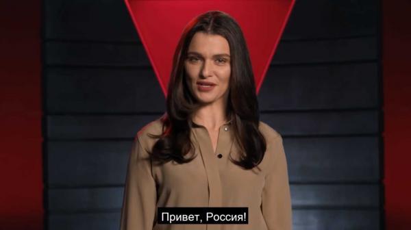 """Marvel опубликовали трейлер """"Чёрной вдовы"""", и россияне рады. Ведь супергерои позвали их на майские шашлыки"""