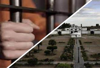Судья выпустил преступника из тюрьмы, а тот не рад. Не для этого он сидел за решёткой на 20 лет больше срока