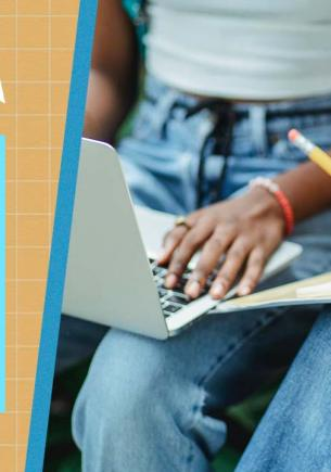 Skyeng намерен завоевать пятую часть рынка профессионального образования