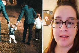 Дочь верила, что у неё одна сестра, пока не вскрыла ложь мамы. Случайный диалог выдал ей главную тайну семьи