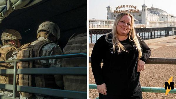 Девушка год ждала парня мечты из армии, но перестала, узнав его звание. В таких войсках нет хороших мужчин