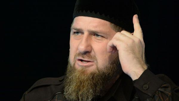 Извинения родных подростка перед Рамзаном Кадыровым тревожат людей. Увидев кадры, они решили, это – фейк
