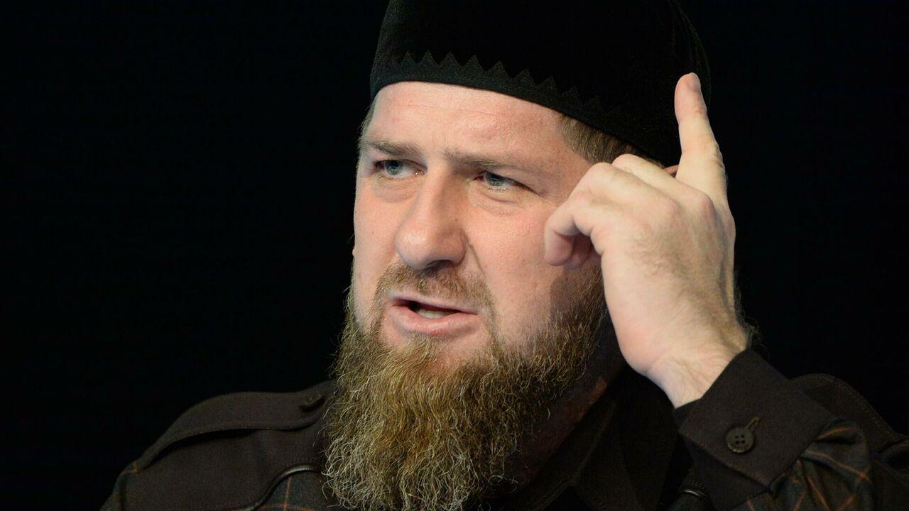 Извинения семьи подростка перед Рамзаном Кадыровым встревожили россиян. И вопросов к раскаянию немало