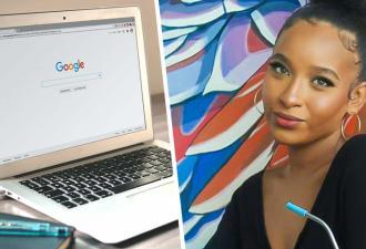 Забудьте про Tinder. Гений поняла, как найти свою любовь без разочарований — нужно уметь в Google Forms