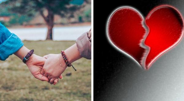 Подруга встречается с парнем, но любовь под угрозой. Она узнала, зачем (и с чем) он ходит к маме раз в 7 дней