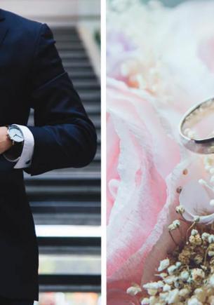 Невеста не хотела уезжать от сестры и нашла выход. Что случилось, их общий муж понял только после свадьбы