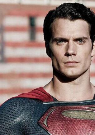 Генри Кавилл обрушился на хейтеров, и фаны знают почему. Ведь такие слухи выведут из себя и Супермена