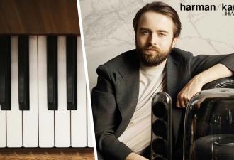 Классика — не только для консерватории. Пианист-виртуоз Даниил Трифонов рассказывает, как наслаждаться ей дома