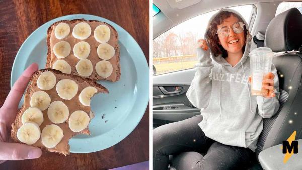 Сладкоежка отказалась от сахара на 2 недели. Она рассказала, почему больше не будет повторять этот эксперимент