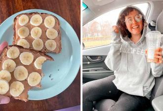 Сладкоежка отказалась от сахара на две недели, и вот что вышло. Свой эксперимент она не повторит никогда