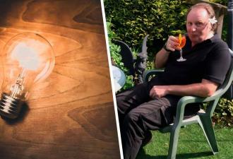 Алкоголик пил с 12 лет и бросил случайно. Его лайфхак для отказа от спиртного — вызов классической медицине